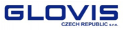 Glovis Czech Republic s.r.o.