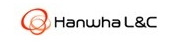 Hanwha L&C Czech, s.r.o.