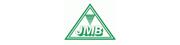 JMB nerez ocel
