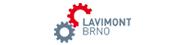 LAVIMONT BRNO,a.s.