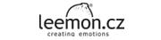 Leemon Concept s.r.o.