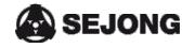 logo-sejong